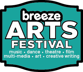 Breeze_Badge_ArtsFestival