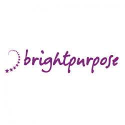 bright purpose