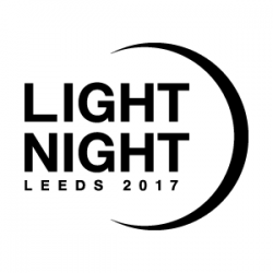light night leeds
